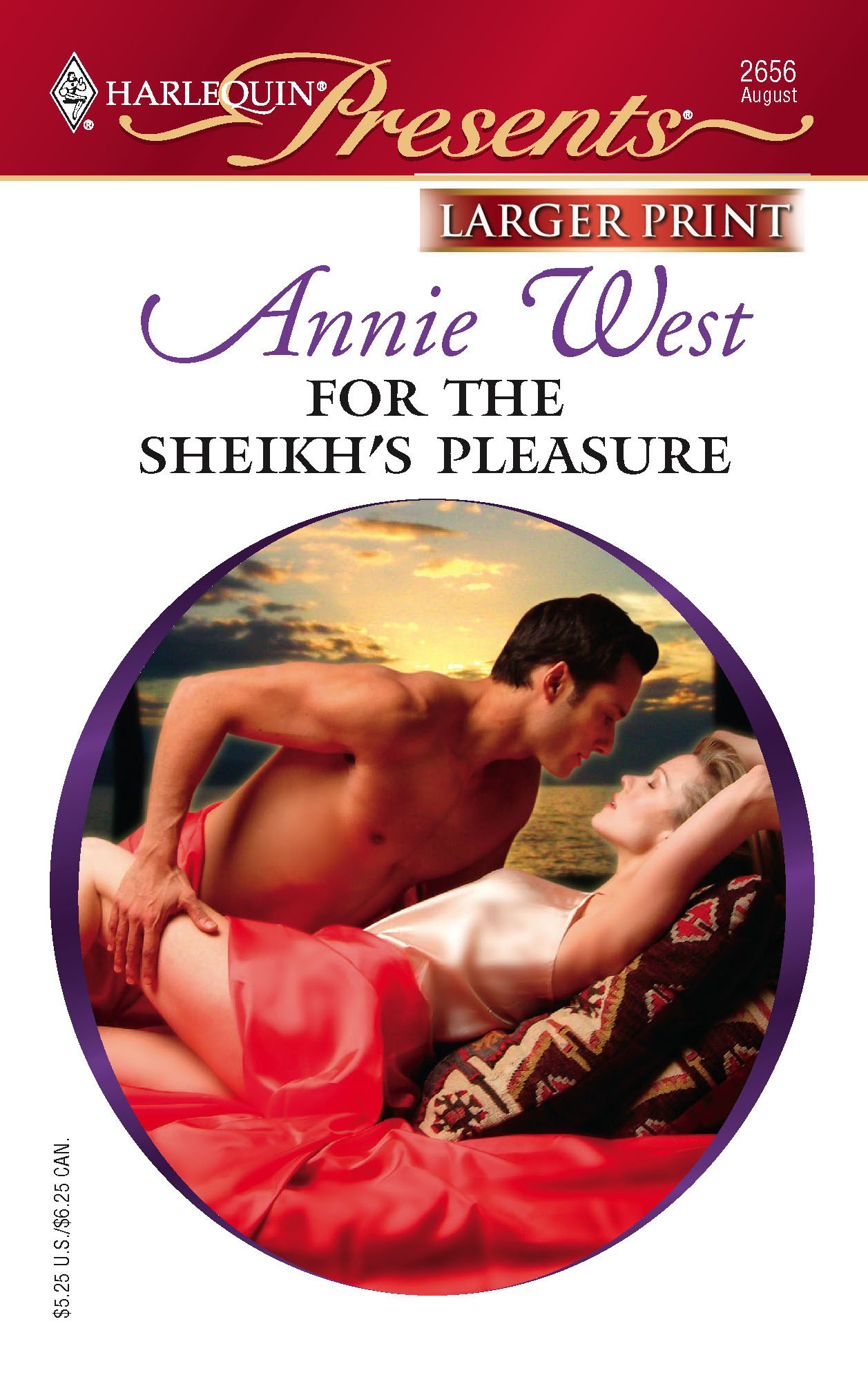 Download For The Sheikh's Pleasure ebook