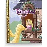 Treasure Cove Stories - Tangled