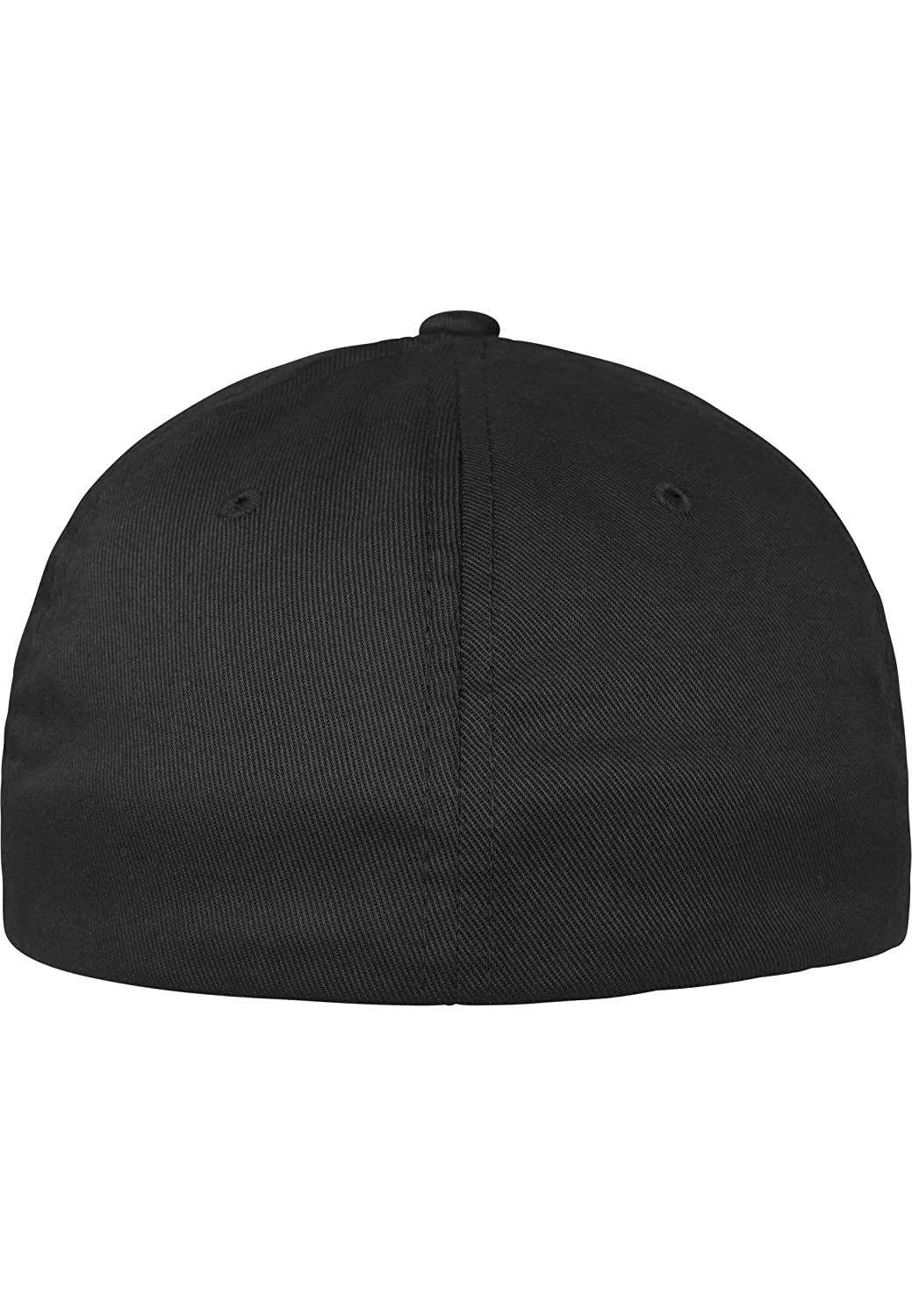 Flexfitted Cap Batman Merchcode Uomo Cappellini