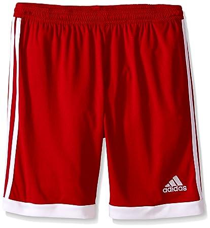 9f0f421a43a adidas Performance Youth Tastigo 15 Shorts