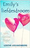 Emily's liefdesdroom (Een nieuw begin Book 6)