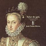 Tañer De Gala: Música Para Vihuela