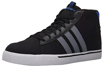 Adidas Neo Se Daily Mid Sneaker - Mens