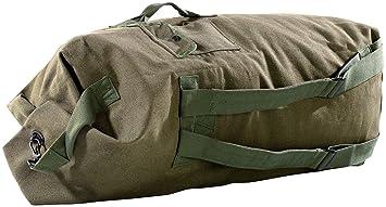 Sac marin X-Case XCASE 66b2tBF3