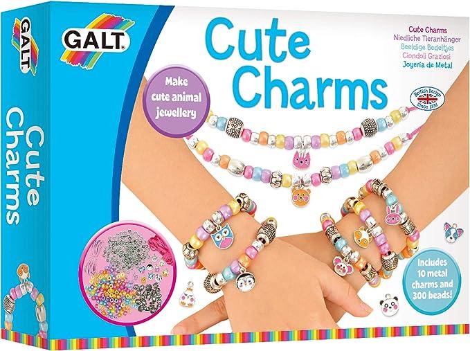 Galt Toys- Actividades Creativas, Multicolor (1004609): Galt: Amazon.es: Juguetes y juegos