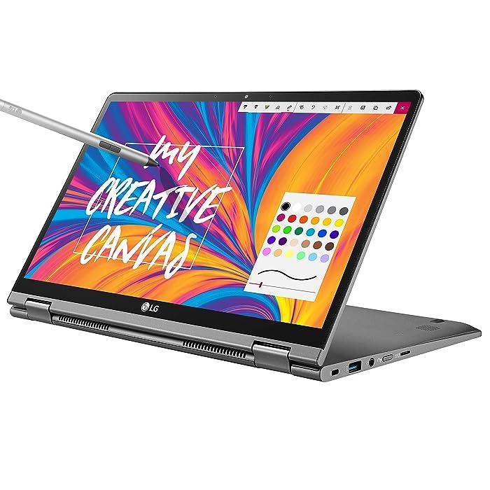 Top 9 Mac Laptop Screen Camera Blocker