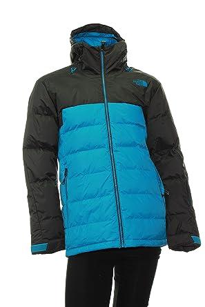 7adb5dc77f06 ... Tnf Black Mens The North Face Gatebreak Down Jacket Brilliant Blue