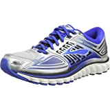 Brooks Glycerin 13, Men's Running Shoes