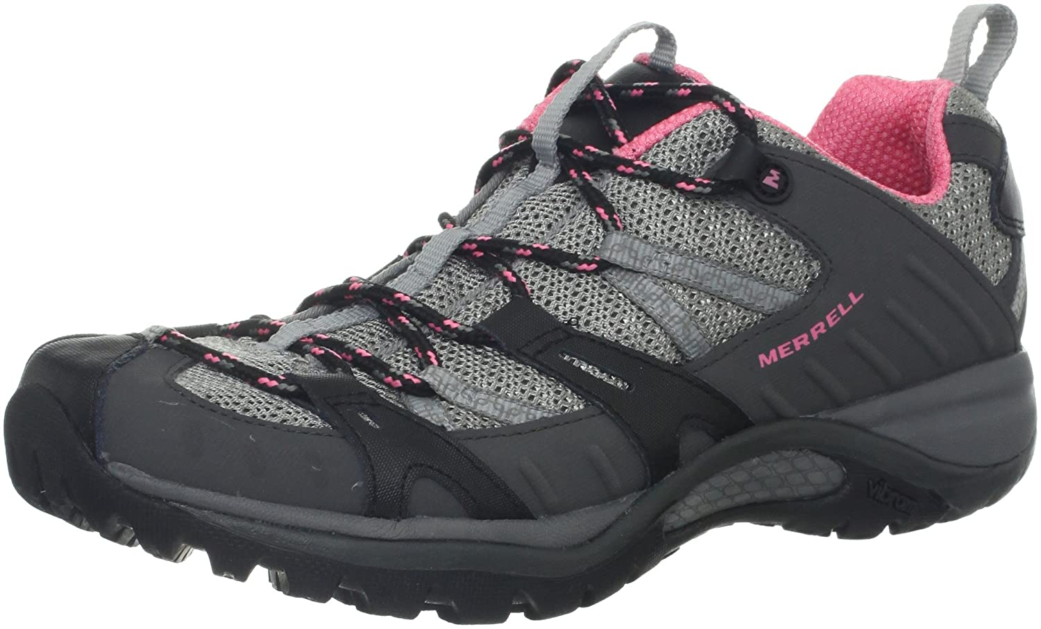 Merrell Women's Siren Sport 2 Hiking Shoe