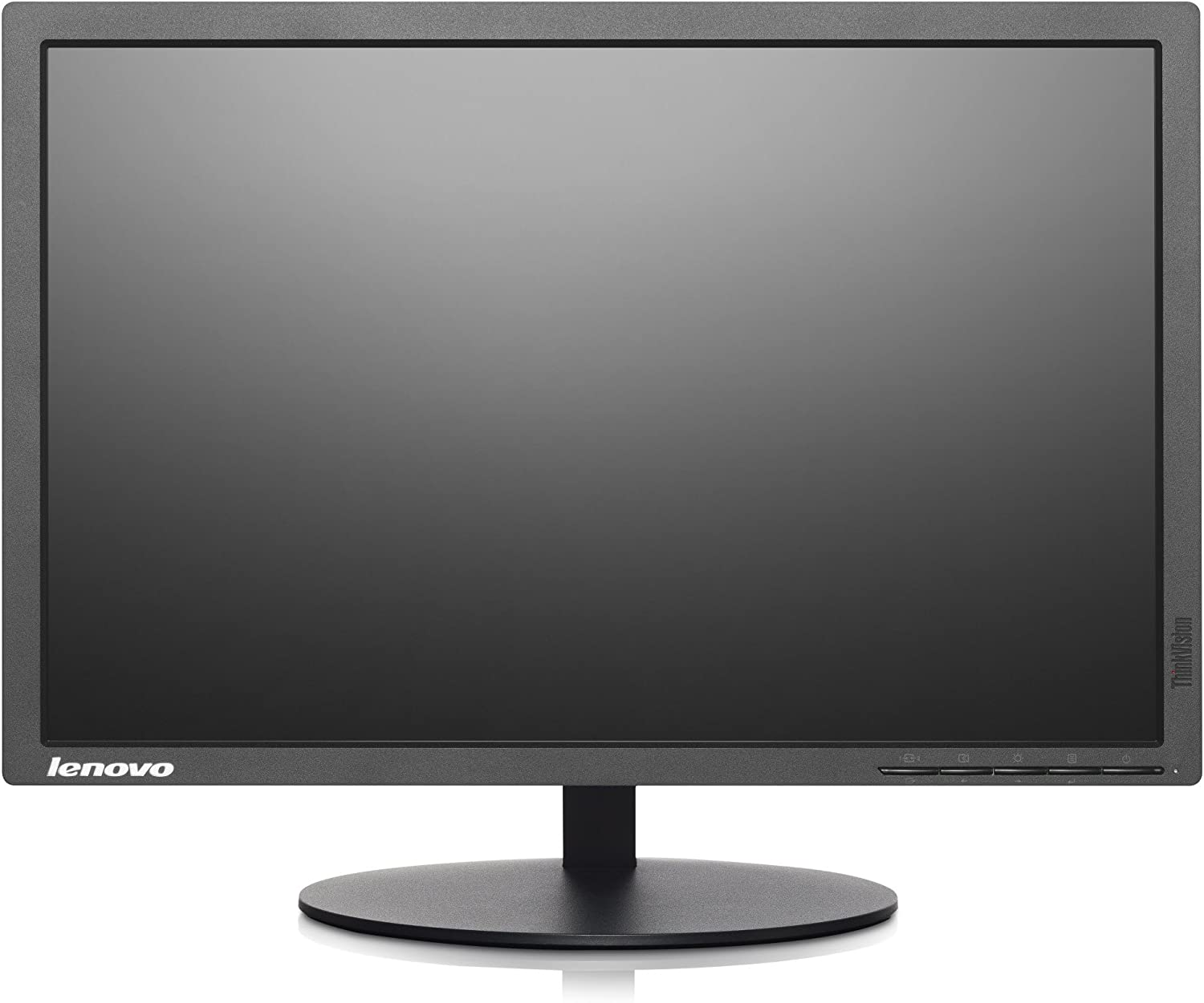 T2054P 19.5IN LED LCD MON 14X9 7MS HDMI