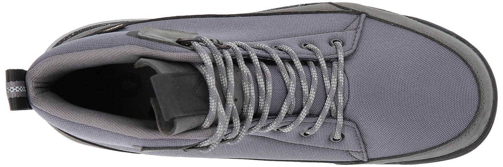 Volcom Men's Roughington Gtx Winter Boot V4031603 - 8