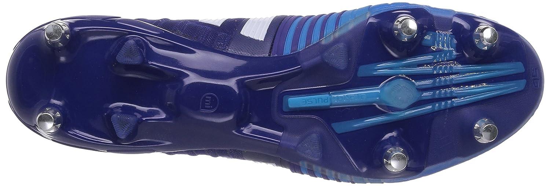 Adidas Nitrocharge 1,0 Sg