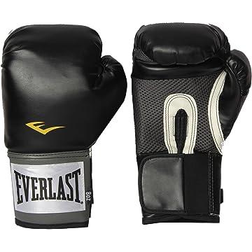 best Everlast Pro Style reviews