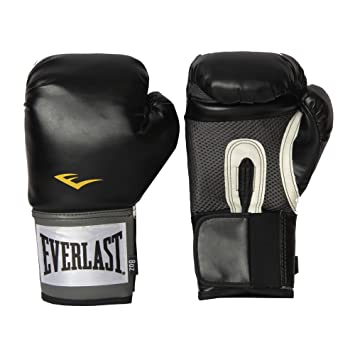 Everlast Pro Style Training Gloves d7970ea8927d
