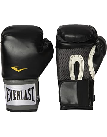 Amazon.com  Boxing Gloves - Other Sports  Sports   Outdoors ... 6e73cc7944b74