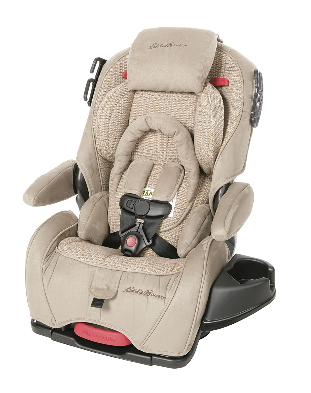 Amazon Eddie Bauer Deluxe 3 In 1 Convertible Car Seat Discontinued By Manufacturer Child Safety Seats Baby