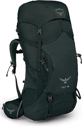 Osprey Packs Volt 75 Men s Backpacking Backpack