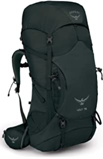 719efc79b2a3 Amazon.com   Osprey Unisex-Kid s Ace 75