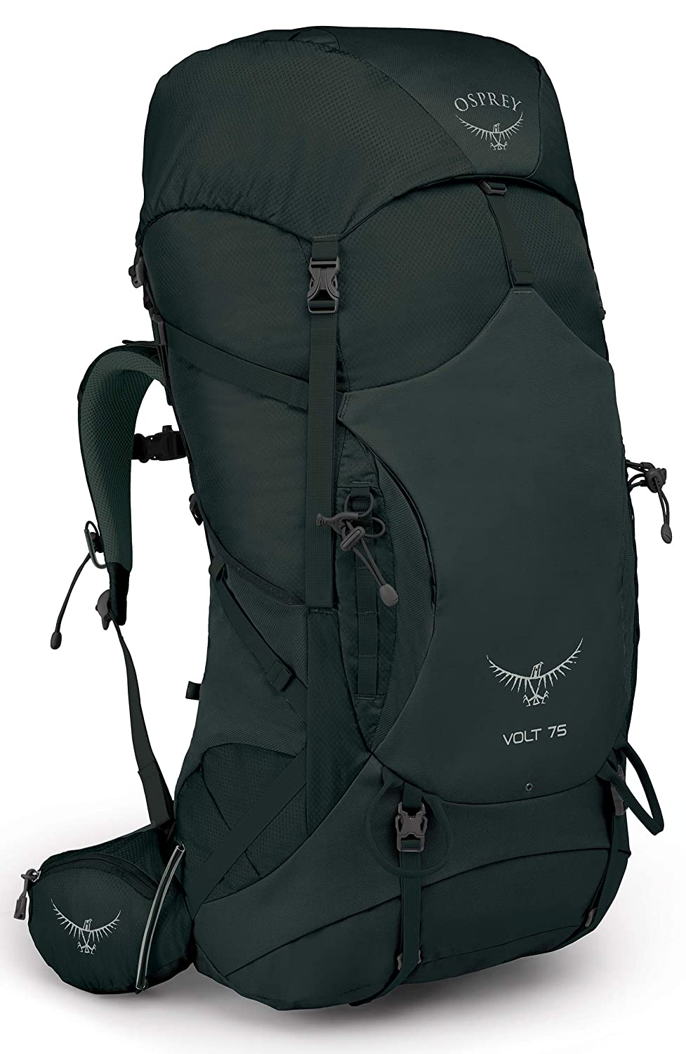 Osprey Packs Volt 75 Men s Backpacking Backpack