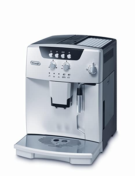 Amazon.com: De Longhi All-in-One automática espresso ...