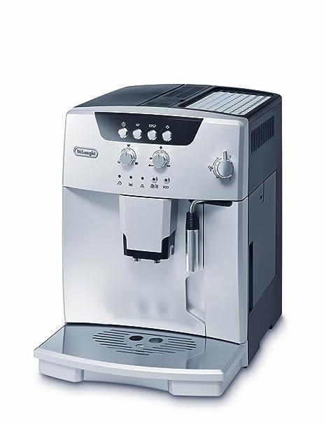 Amazon.com: De Longhi All-in-One automática espresso ...