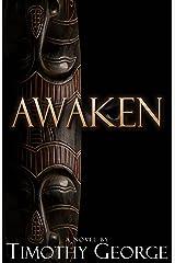 Awaken Kindle Edition