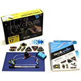 Circuit Scribe Maker Kit: Draw Circuits Instantly