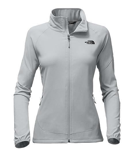 Amazon.com  The North Face Women s Nimble Jacket  Sports   Outdoors 496aecc26
