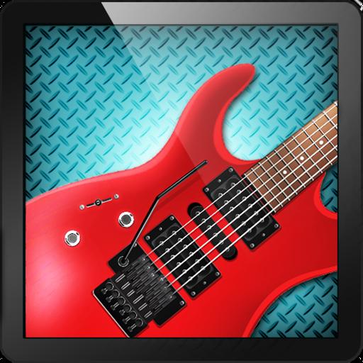 Mijusic guitarra eléctrica: Amazon.es: Appstore para Android