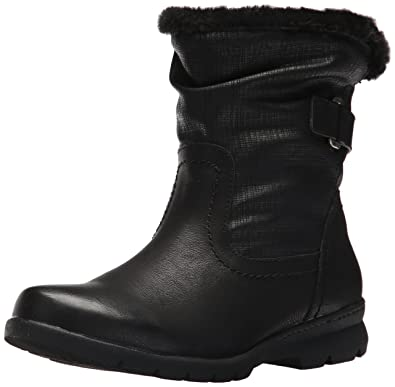 Women's Naiara Boot