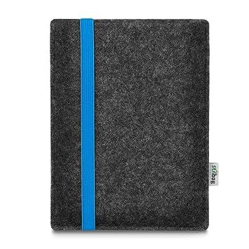Bolsa de e-reader Stilbag LEON para PocketBook Aqua 2 ...