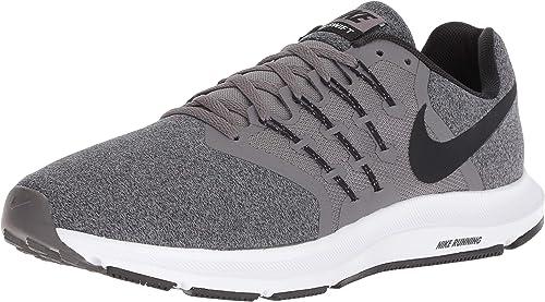obtener nueva estilos de moda zapatos deportivos Amazon.com: Nike para hombre run Swift: Shoes