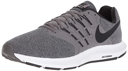 843cabef53c Nike Run Swift