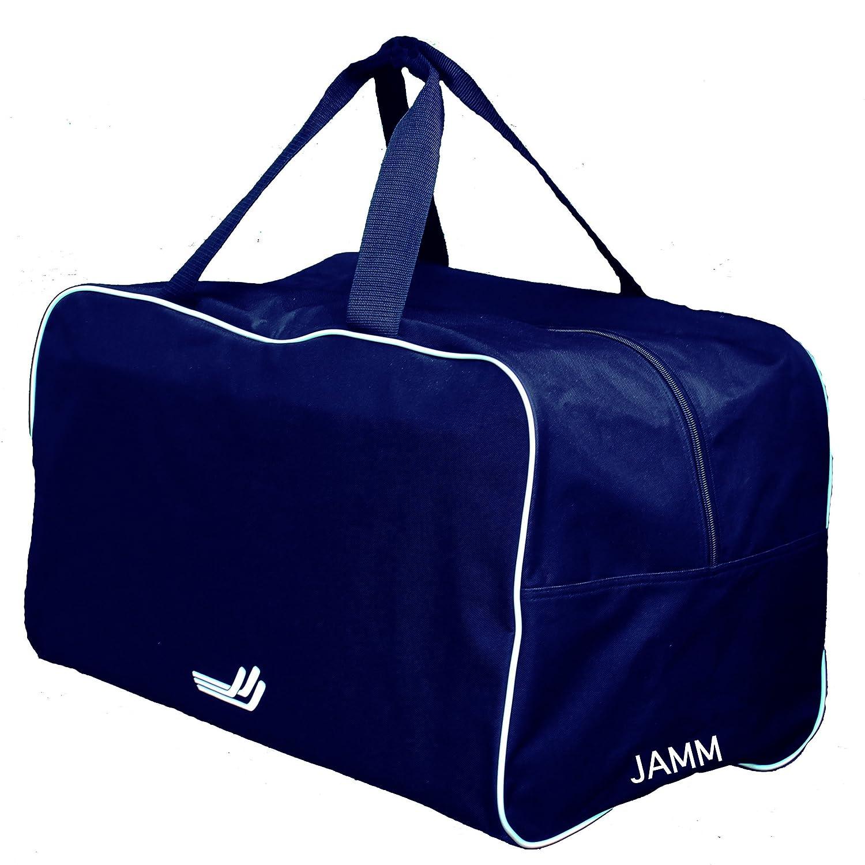 Jammスポーツ26