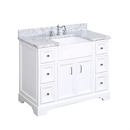 Bathroom Vanity Inch on 42 inch furniture, 85 inch bathroom vanity, 42 inch granite vanity top, 42 inch bathroom vanities wholesale, 14 inch bathroom vanity, 28 inch bathroom vanity, 42 inch dining room, 42 inch vessel sink, 42 inch sink cabinet, 42 inch light fixtures, 42 inch bathroom cabinet, 44 inch bathroom vanity, 23 inch bathroom vanity, 20 inch bathroom vanity, 91 inch bathroom vanity, 18 inch bathroom vanity, 10 inch bathroom vanity, 68 inch bathroom vanity, 42 inch white bathroom vanities, 50 inch bathroom vanity,