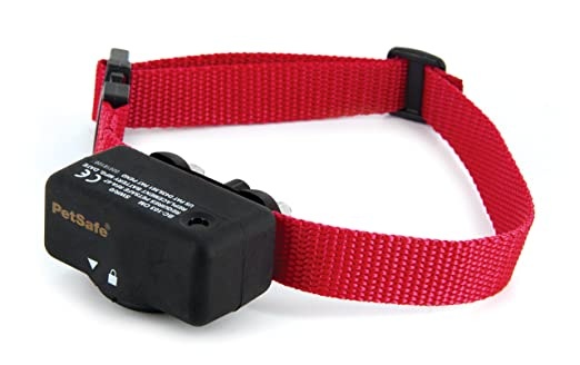 RFA-67 Dog Collar