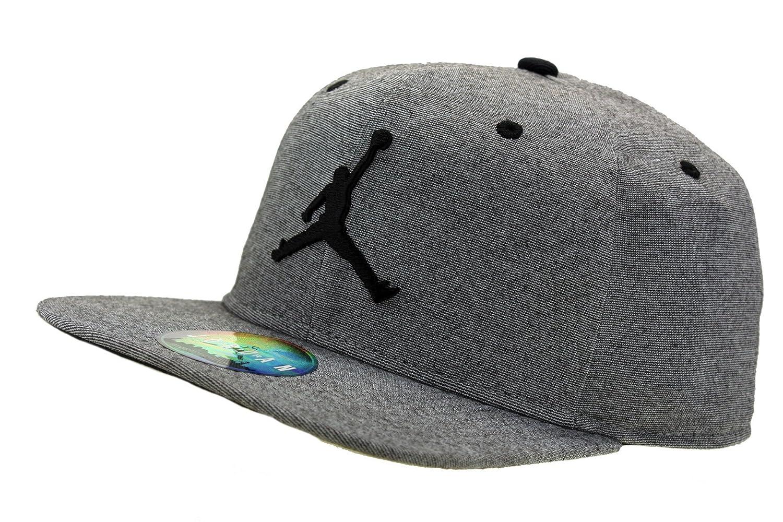 Nike 23Lux Gorra Línea Michael Jordan de Tenis d284d021c46