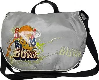 Fashion Crossbody bag for School or Club Or University