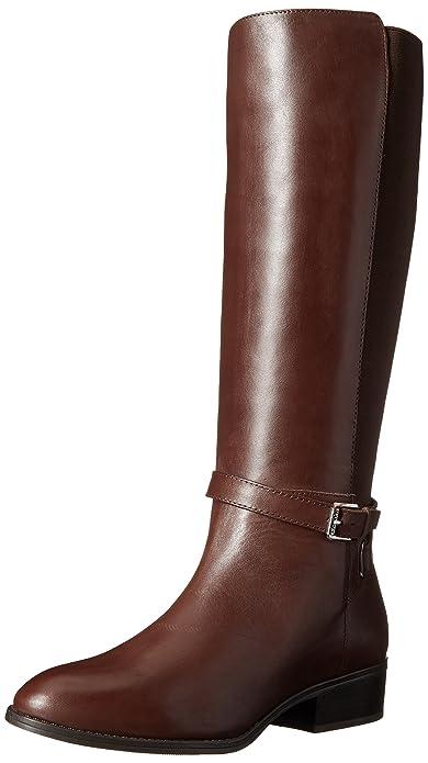 9c24a07436ac lauren ralph lauren boots melora polo ralph lauren uk jobs ...