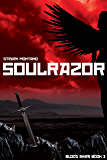 Soulrazor (Blood Skies, Book 3)