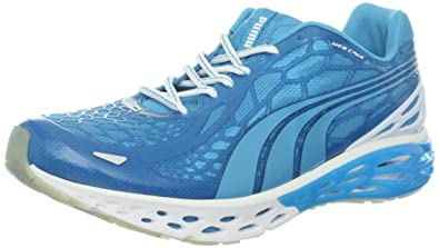 4dd58e7586b PUMA Men s BioWeb Elite Glow Running Shoe