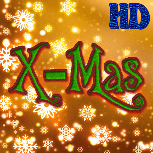 Amazon.com: X-Mas Backgrounds HD: Appstore for Android