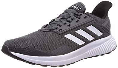 Duramo De Fitness 9Chaussures Adidas Homme k8wOPXn0