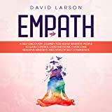 Empath: A Self-Discovery Journey for Highly