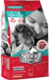 Smart Bites Bright Care Alimento para Perro Cachorro, 20 Kg