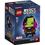 LEGO Brickheadz - Set Costruzioni, 41607