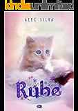 Um novo amigo para Rube