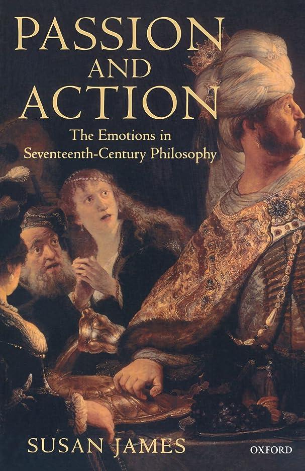 間欠アリお香The Philosophy Book: Big Ideas Simply Explained