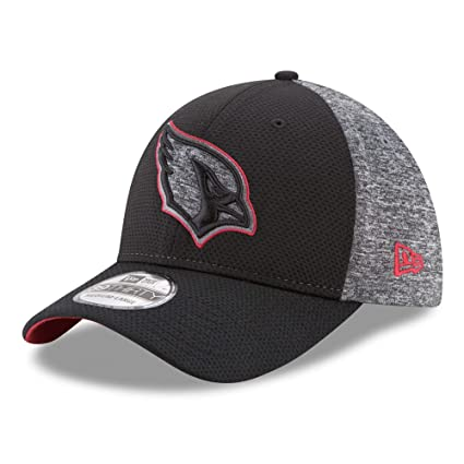 new arrival 05e71 9ad05 Image Unavailable. Image not available for. Color  Arizona Cardinals New Era  ...