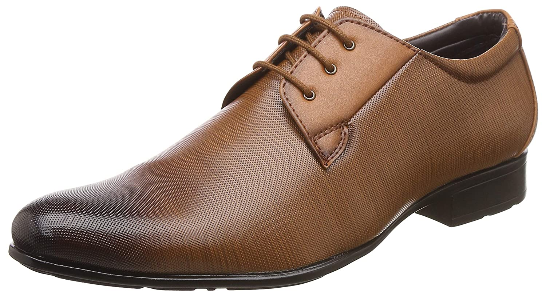 Bata cream color men's formal shoes under 1000